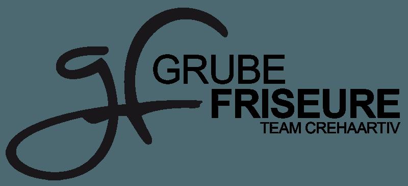 Grube Friseure